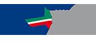Logo AGCI