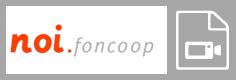 Noi FonCoop