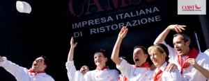 Camst-impresa-italiana-di-ristorazione-2